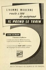 train banco