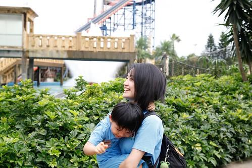 20100922-小人國-069