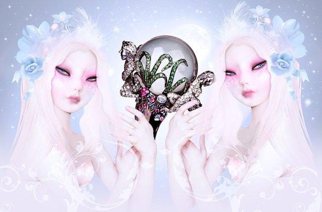 Natalie-Shau-illustratio-photography-04