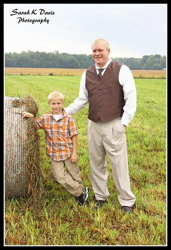 Groomsman & Son