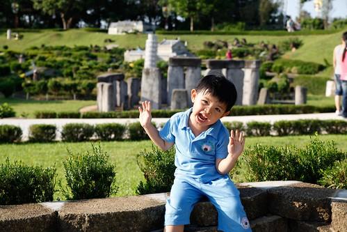20100922-小人國-166