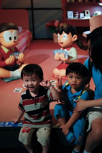 20100922-小人國-181