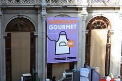 Essência do Gourmet, Wine & Tapas Experience