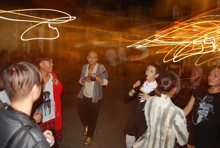 2010-09-23_00-30-33
