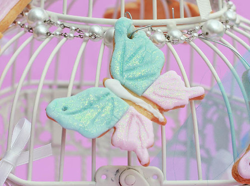 Sugar Cookies-28