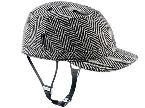 yakkay-bike-helmet-7