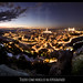 Toledo como nunca se ha fotografiado, (cámara David Utrilla Hernández)