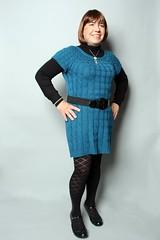 Sarah (Sarahgirlygirl) Tags: stockings cd mini tights crossdressing tgirl tranny transvestite corset forced pantyhose crossdresser crossdress ts transsexual shemale feminization tranvestite transsexuals tgirls shemales transvetite transgended