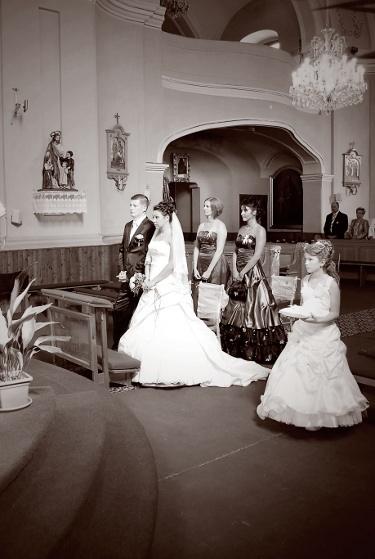 svadba (24)