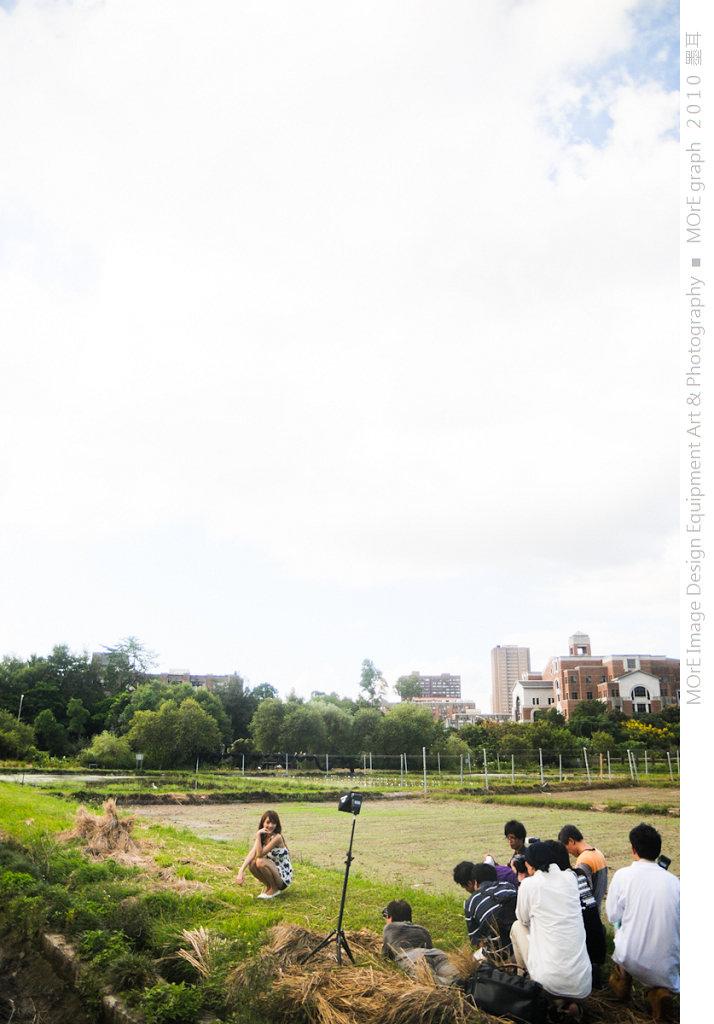 [賀pfc ]20100926 上下午拍照花絮