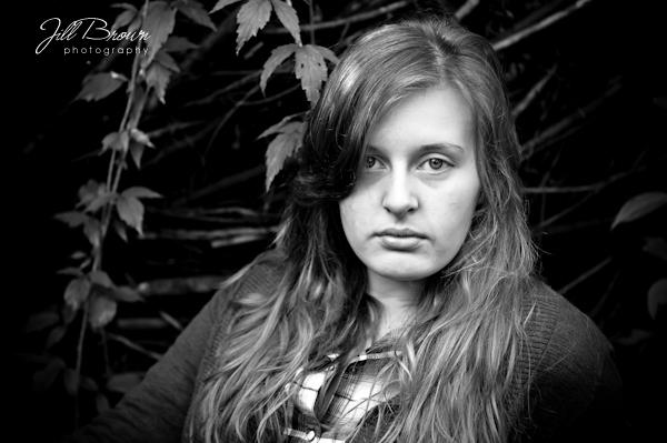 Brooke-4