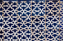 Tash-Hauli (Tosh-Hovli) Palace, Itchan Kala (Ichon Qala), Khiva (Xiva, , ), Uzbekistan (Ozbekiston, ) (Loc BROHARD) Tags: uzbekistan ozbekiston ozbekstan  ouzbkistan turkic centralasia asia sovietunion persiansamanid timuridempire uzbek khiva xiva   khiveh khorasam khoresm khwarezm khwarizm khwarazm  chorezm xorazm khwarezmia khanate khanateofkhiva ichonqala itchankala unesco worldheritagesite wall gate street fort fortress mosque minaret mosque mausoleum madrasah madrassa mdersa medrese  madrasa madarasaa medresa madraza madarsa khunaark majolica tiles calligraphy calligraphie islam persia persian perse silkroad greatsilkroad tashhauli toshhovli allakulikhan earthasia anawesomeshot