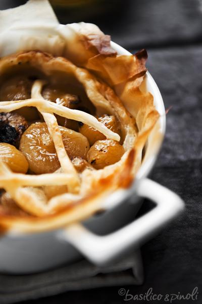 TORTA DI CIPOLLE 01