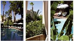 Marockohotellet