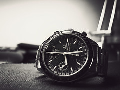 8:27 PM (Daniel Y. Go) Tags: bw mono philippines watch omega m43 gf1 mft panasonicgf1 creativecommonscentral gettyimagesphilippinesq1
