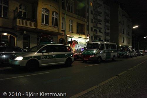 swingerclub berlin sex in nrw