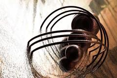 Digital Art santosky Free083 (santosky) Tags: art digital photography design arte digitalart paintings decoration editing healing diseo artedigital cuadros decoracin digitaldesign diseodigital animationart