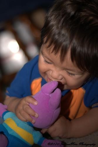 09-30-2010_jamie-austintoy_wm
