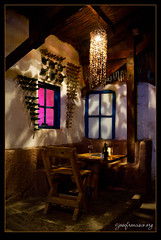 Restaurante La Estaka (josefrancisco.salgado) Tags: chile food restaurant nikon desert comida restaurante desierto nikkor cl sanpedrodeatacama desiertodeatacama atacamadesert repúblicadechile republicofchile d3s 2470mmf28g iiregióndeantofagasta provinciadeelloa