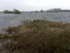wilstone-reservoir