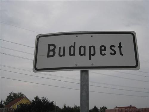 Hungary (15)