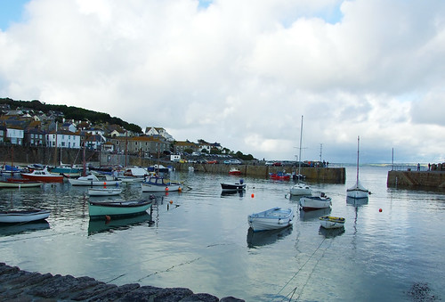 mousehole 2