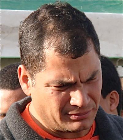 ecuador-president