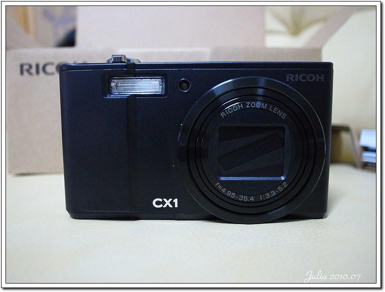 CX4 (4)