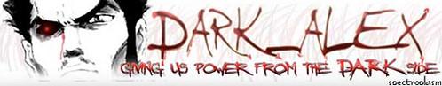 Dark-AleX