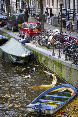 1010_Amsterdam11