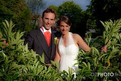 mariés  -ozphoto-8