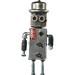 William by nerdbots