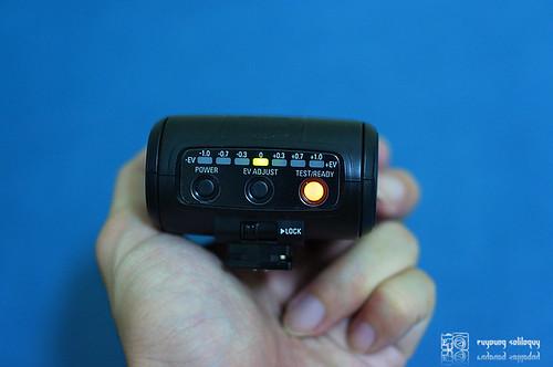 Samsung_NX10_flash_18