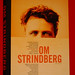 Essays about AUGUST STRINDBERG