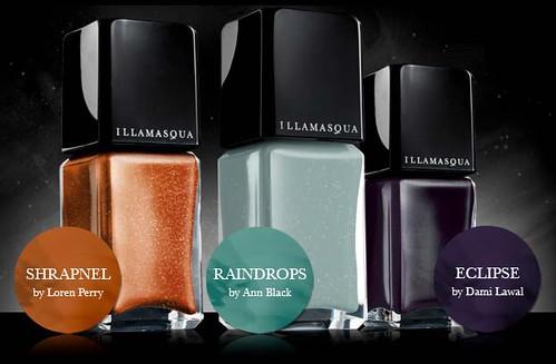 Illamasqua-nail-polish-Fall-2010-collection