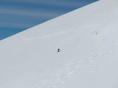 ski-southamerica-2010-266 (ylarrivee) Tags: chile ski argentina 2010 pucon ski2010southamerica