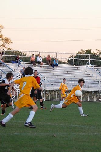 soccer-055