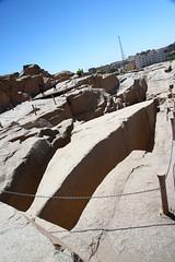 IMG_9798 (monkeyshi) Tags: egypt sayed  unfinishedobelisk 1585 400d kissx
