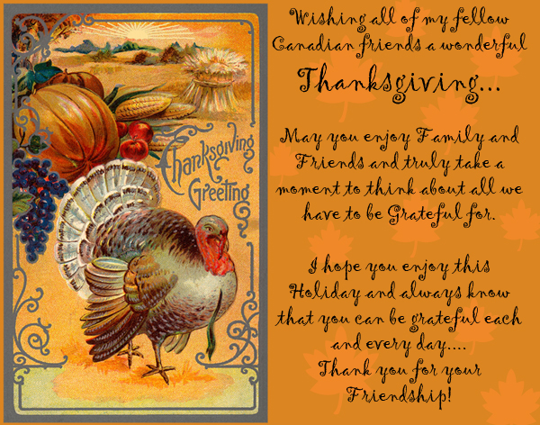 thanksgivinggreetings