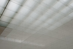 20101008-_NDC7313Junya Ishigami   (Fomal Haut) Tags: ishigamijyunya architect    toyotamunicipalmuseumofart    venicebiennaleofarchitecture goldenlion