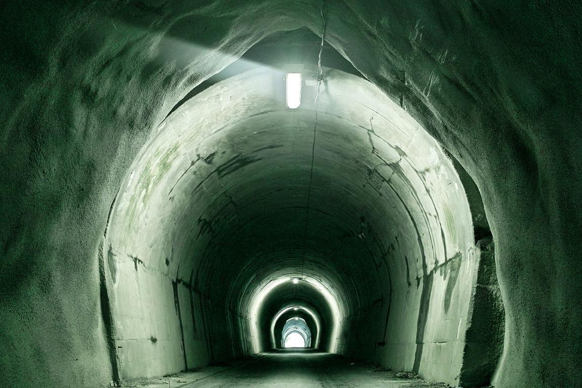 tunnel 004 - sigma dp2 -