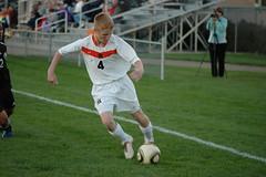 DSC_2232 (Margaret O'Brien) Tags: soccer portage northern 2010 tyjon
