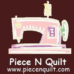 pnq square