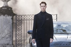 CORNELIANI FW2010 Catalog028_Gordon Bothe