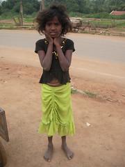 RIMG6542 (phil.gluck) Tags: poverty india children bangalore running slums kadugodi