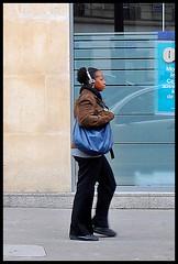 5 - 4 octobre 2010 Paris 65 boulevard Garibaldi Une passante... (melina1965) Tags: paris sol nikon october ledefrance pavement faades picturesque 75015 faade octobre 2010 sols d80 15mearrondissement photoscape duosdouxdingues youarenotinfrontofyourtv