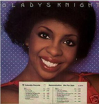 gladys 1979a _cover