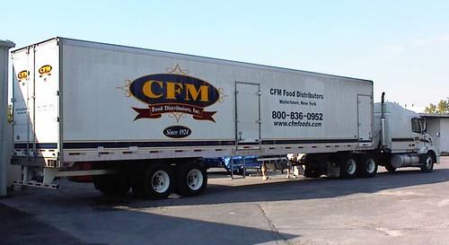 CFM_1