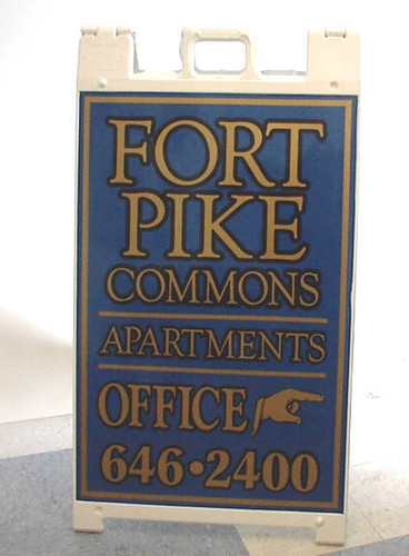 fort_pike