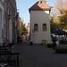 Grote Kerkhof